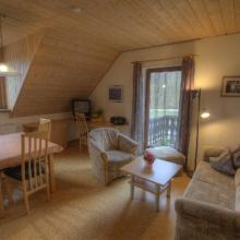Wohnzimmer_Salbei